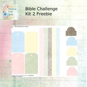 biblechallengekit2freebiepost